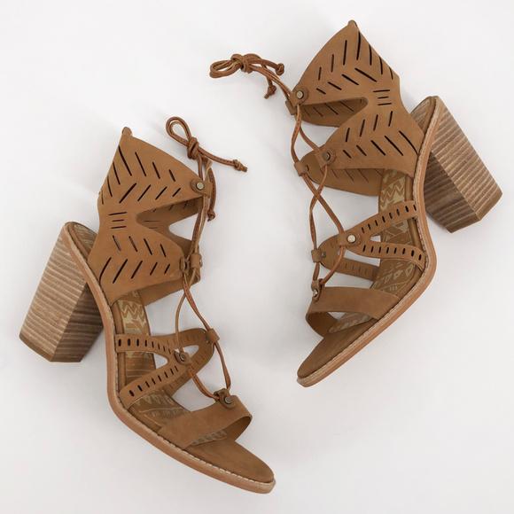 8237ce5d31d9 Dolce Vita Shoes